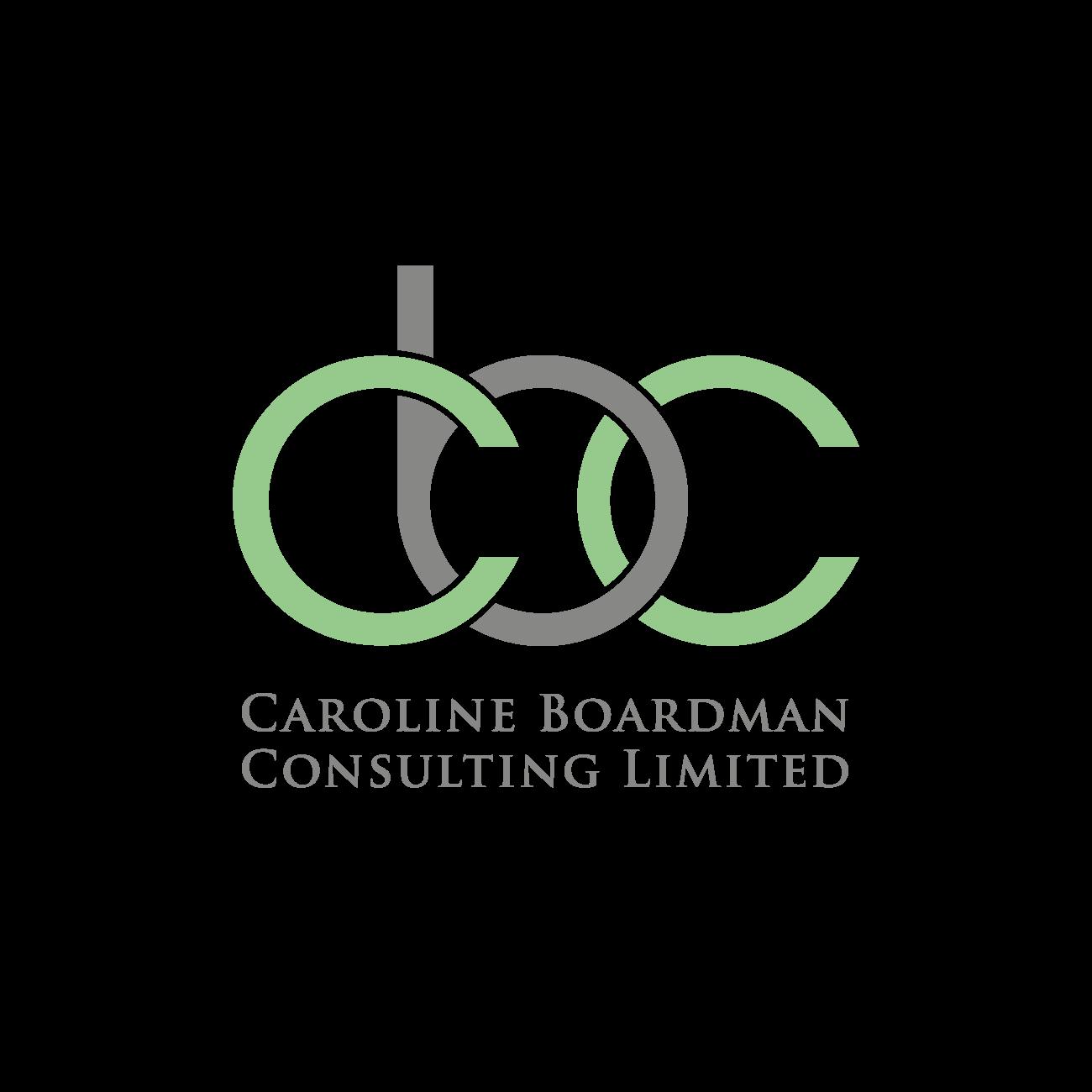 Caroline Boardman Consulting