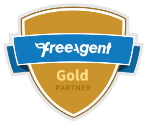 7 reasons why I love FreeAgent